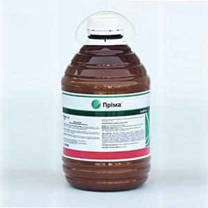 гербицид семерон инструкция по применению